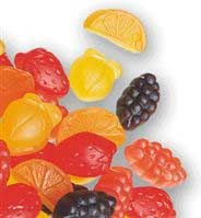 Welch's Fruit Snacks are a good Healthy Fundraising option for Healthy Fundraising Snacks