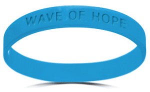 Tsunami Relief - Wave of Hope